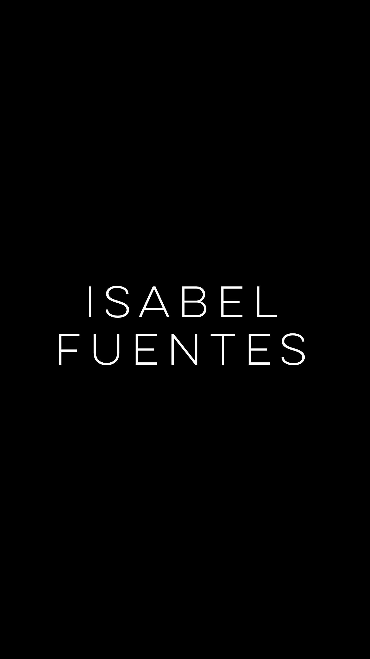ISABEL FUENTES.jpg
