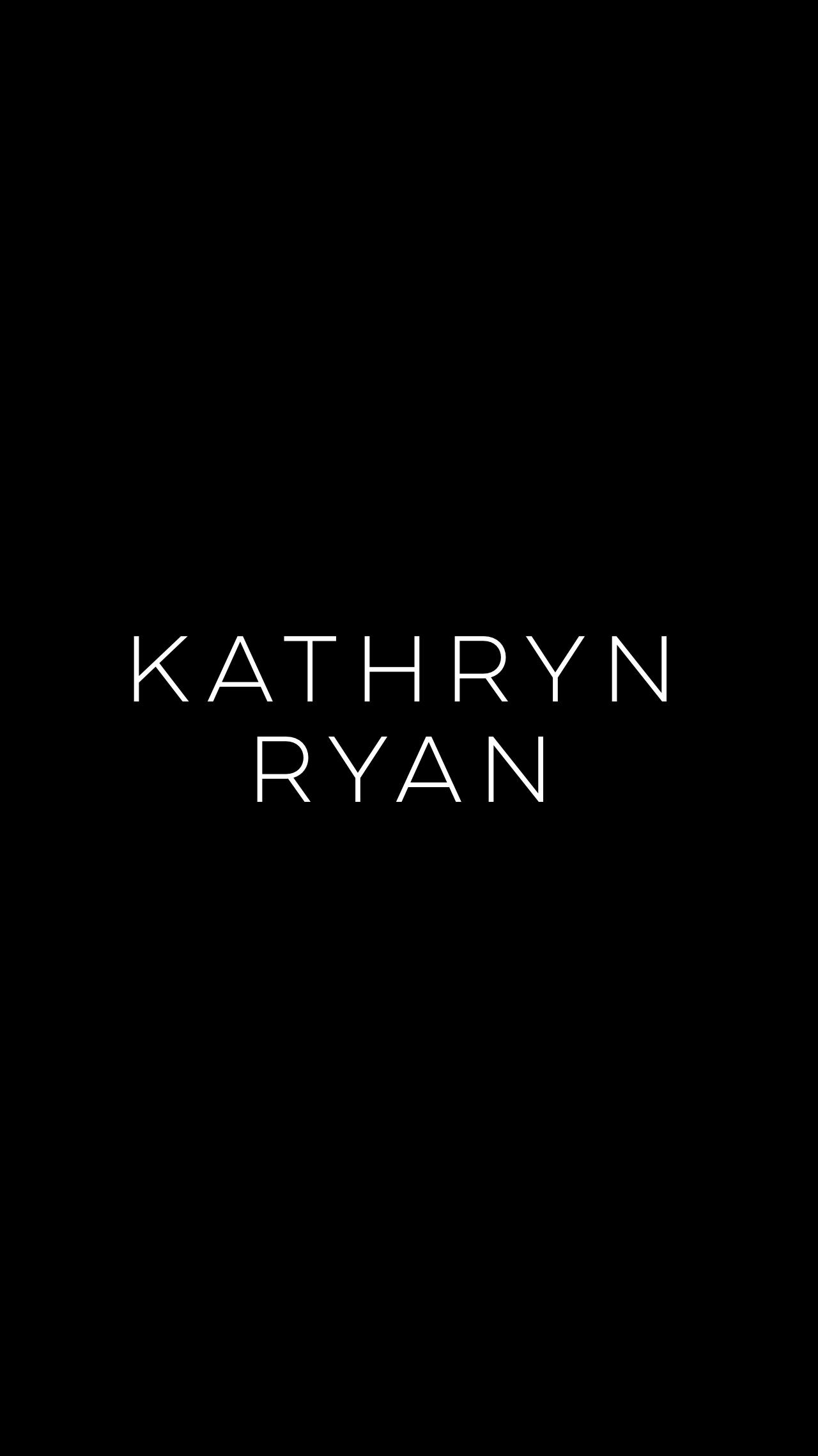 KATHRYN RYAN.jpg