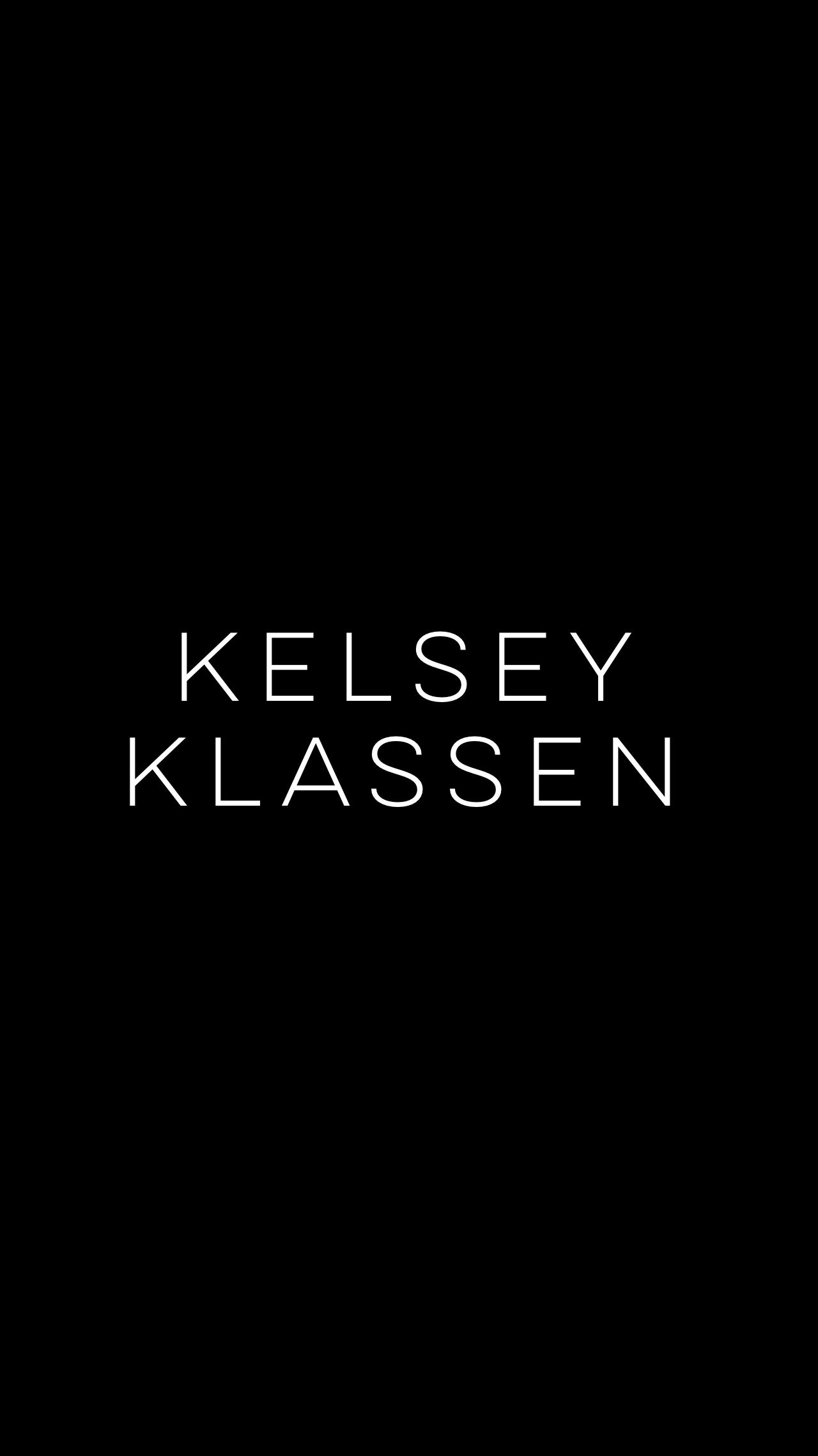 KELSEY KLASSEN.jpg