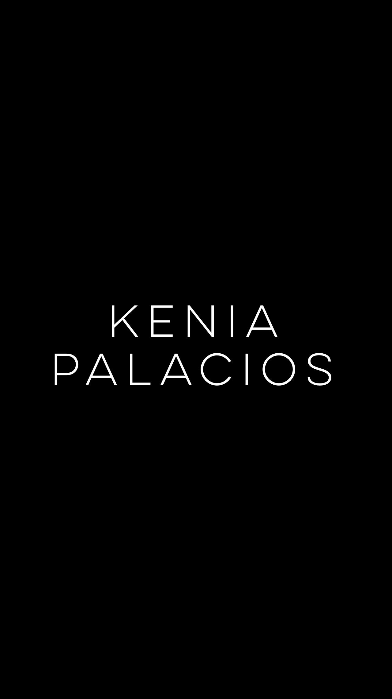 KENIA PALACIOS.jpg