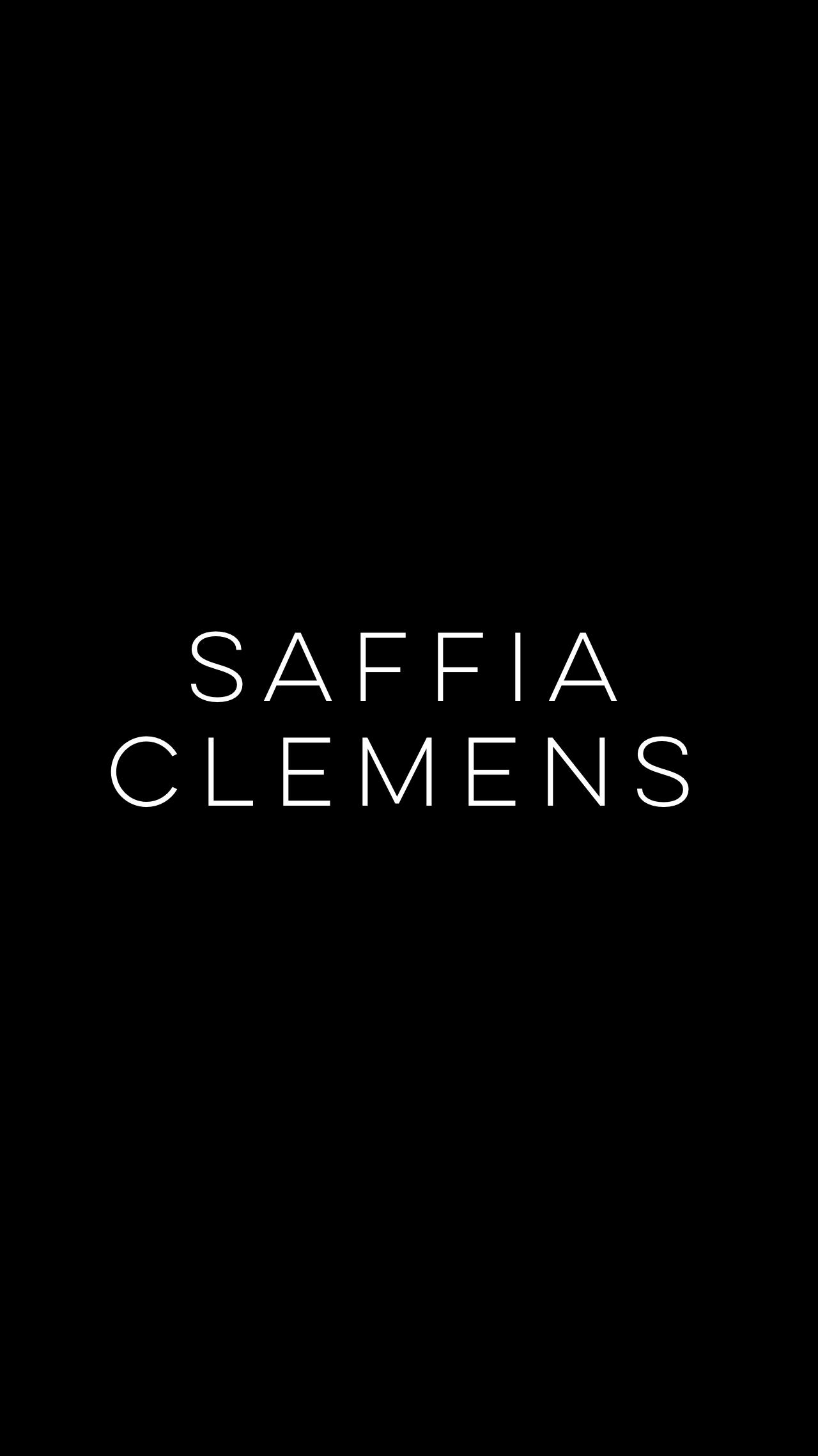 SAFFIA CLEMENS.jpg