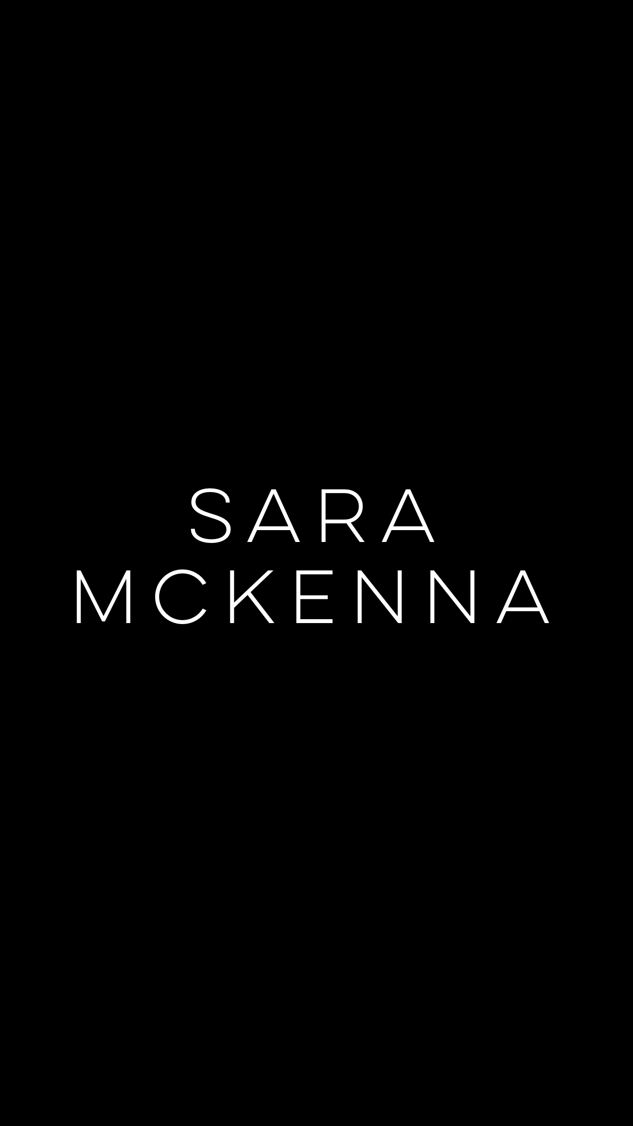 SARA MCKENNA.jpg