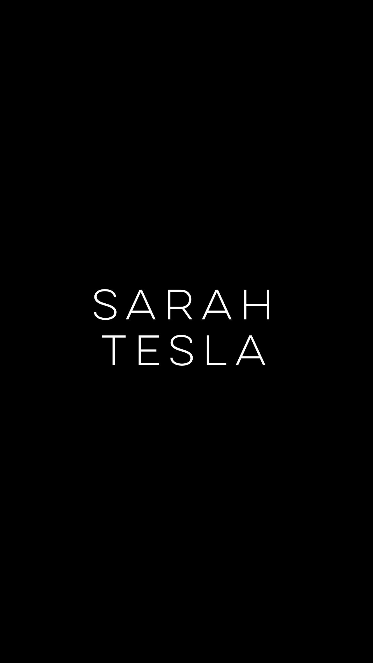 SARAH TESLA.jpg