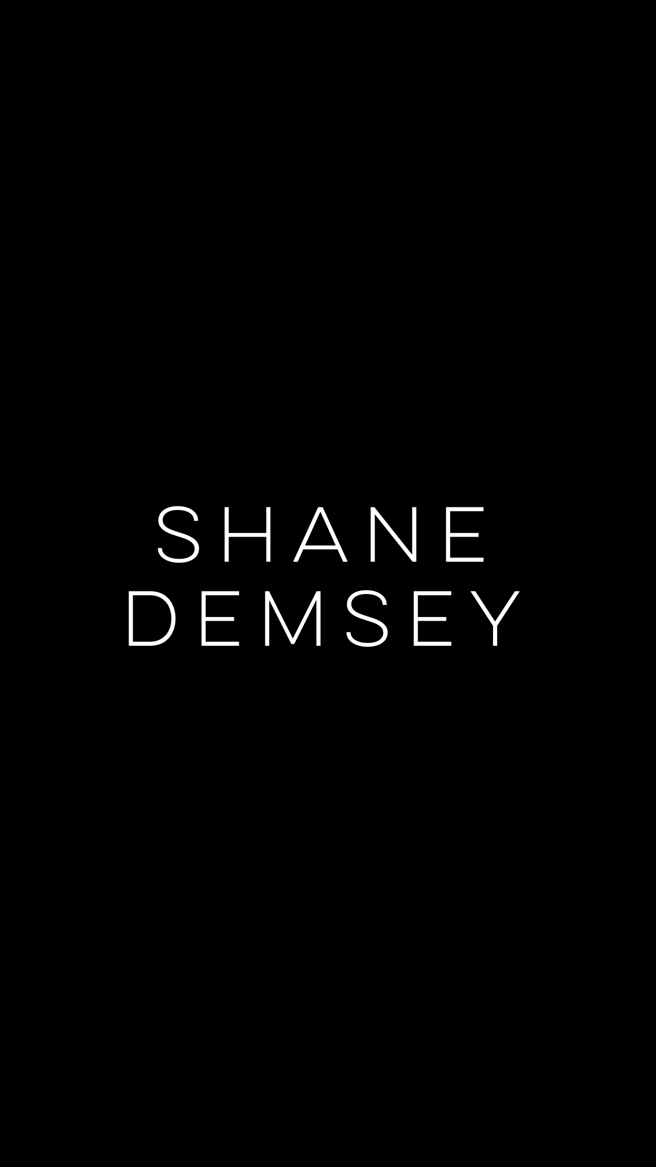 SHANE DEMSEY.jpg