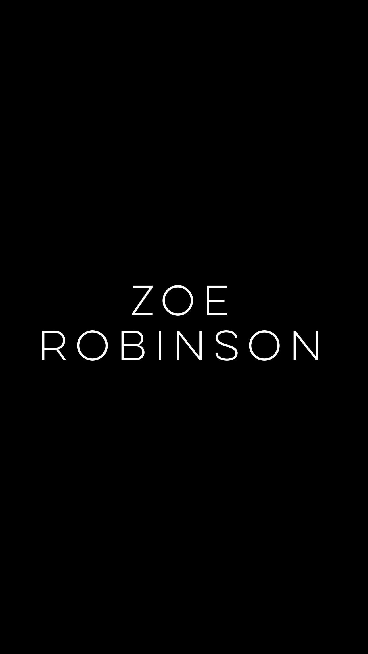 ZOE ROBINSON.jpg