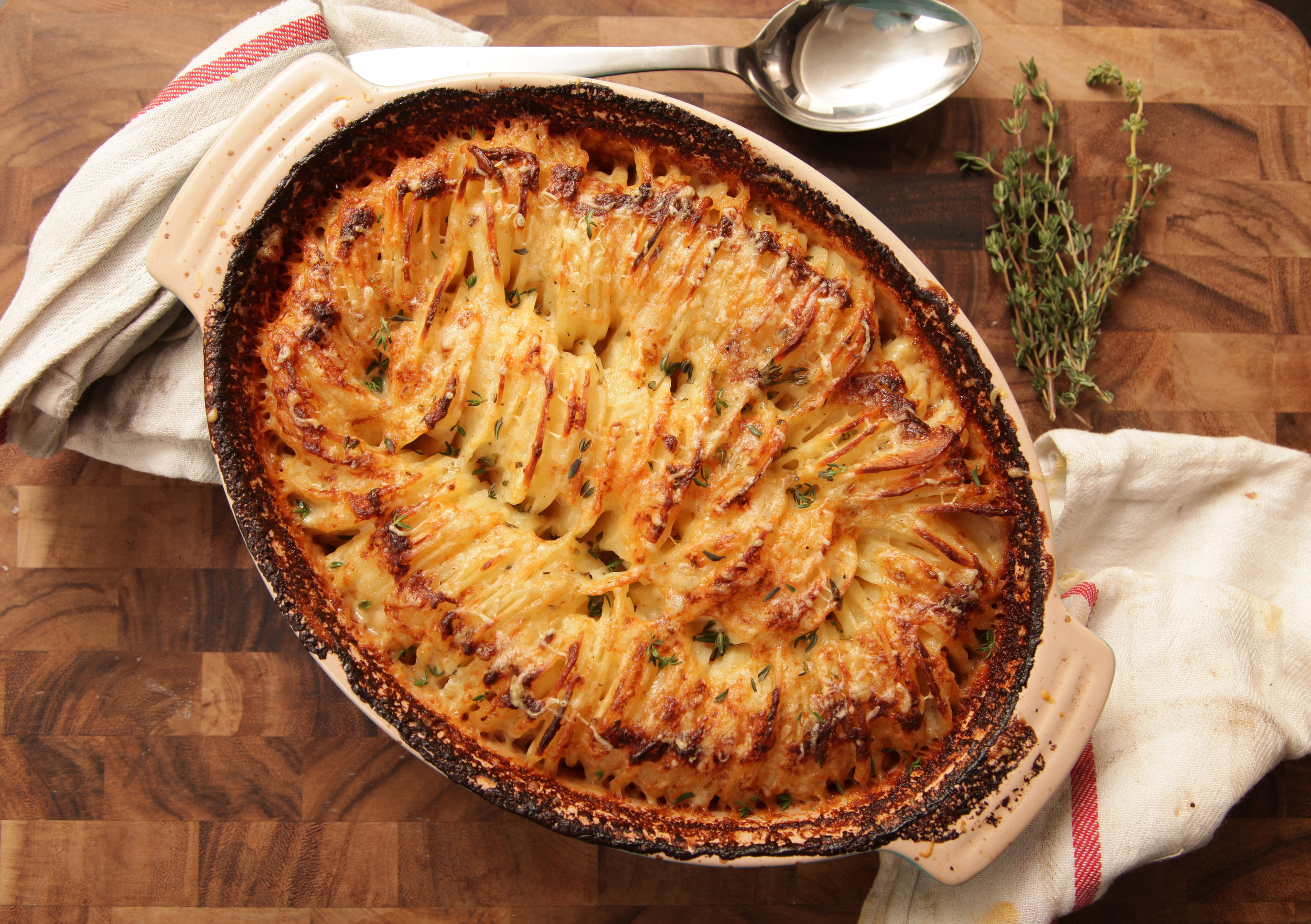20131024-potato-gratin-hasselback-thanksgiving - -23.jpg