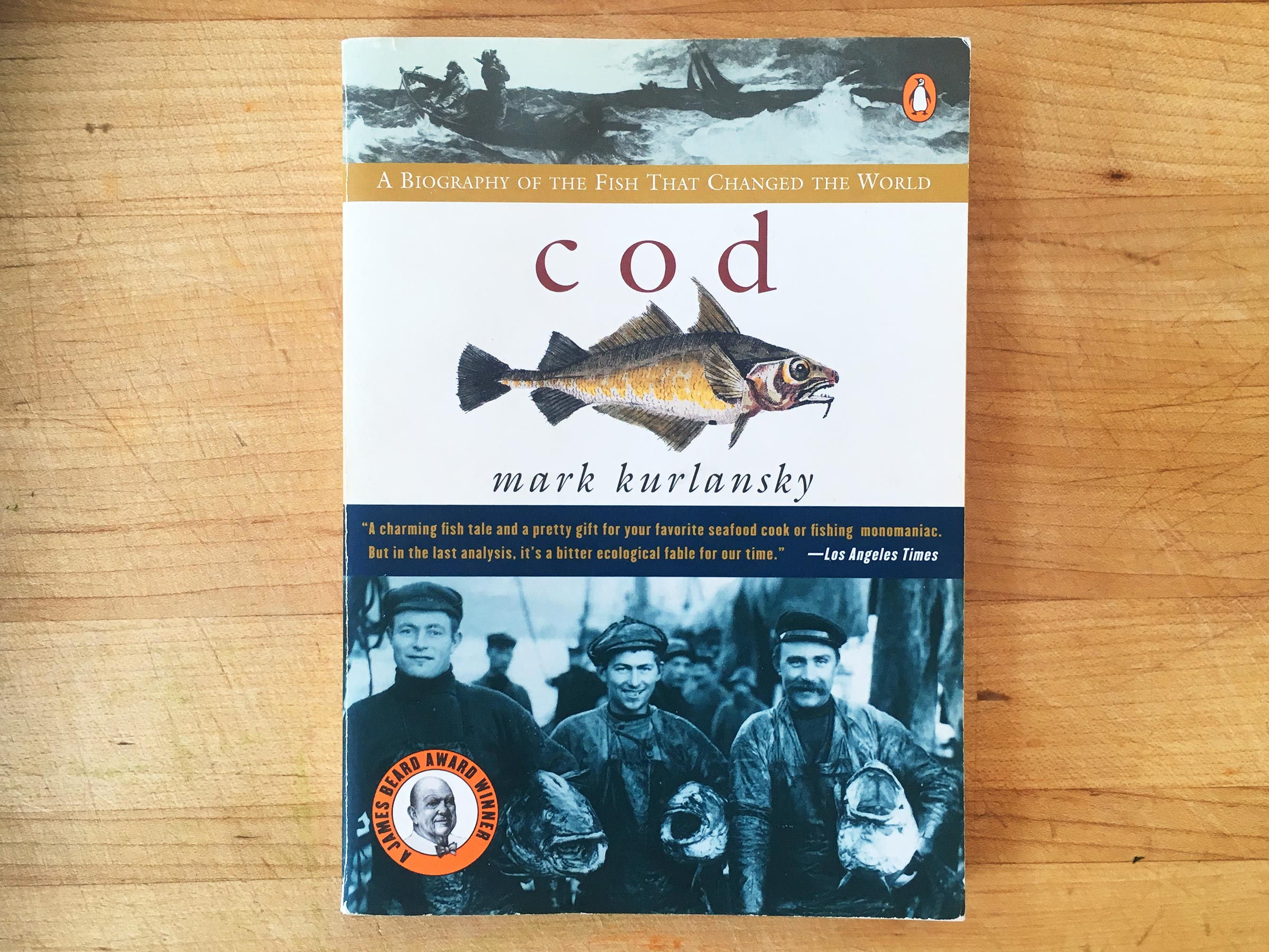 20171025-food-lab-reading-list-cod.jpg