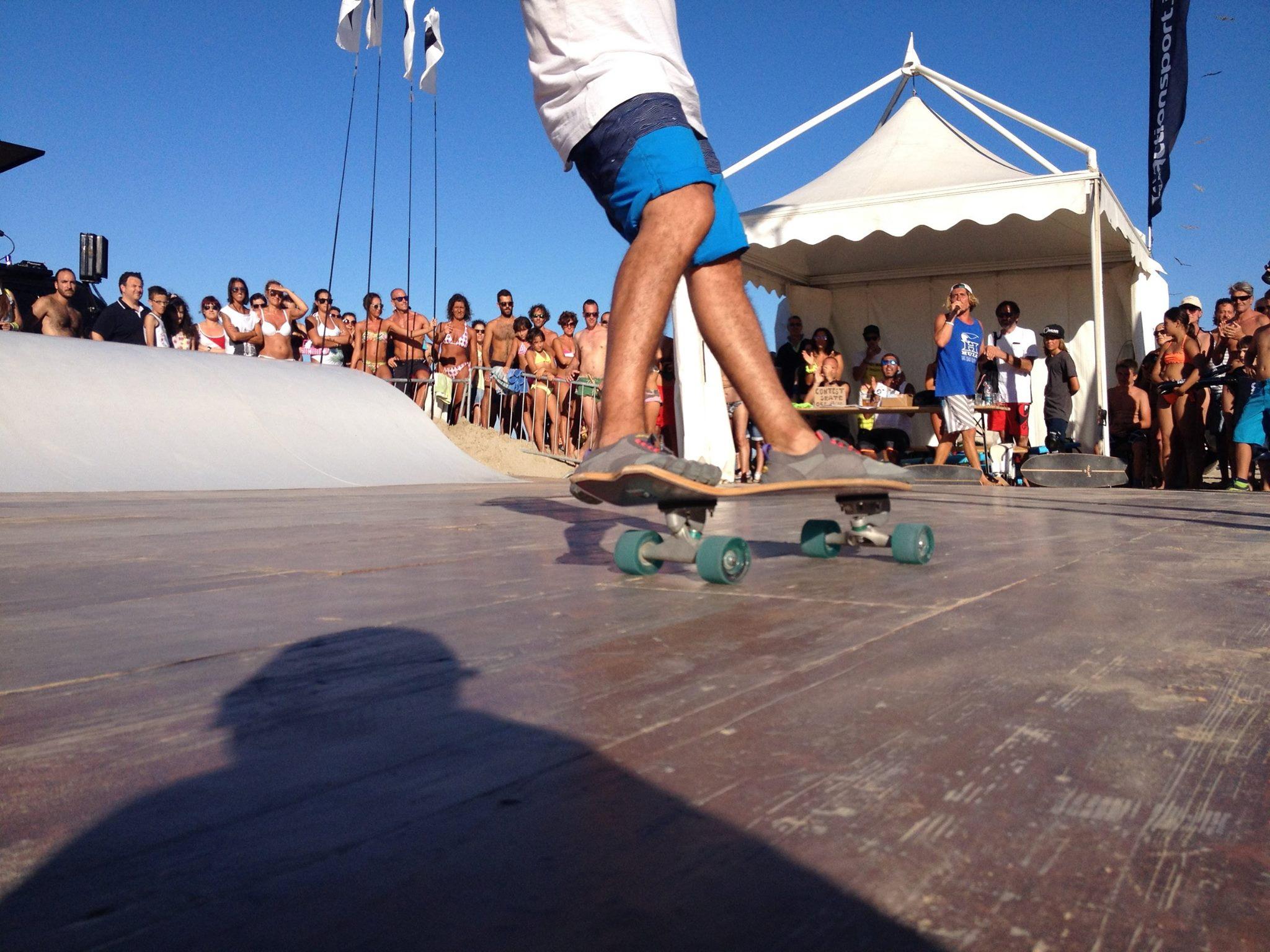 surfskate-senigallia.jpg
