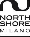 North Shore Milano