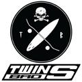 Twin Bros - Livorno