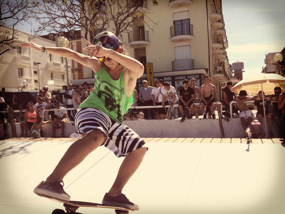 surfskate-whitezu-005.jpg