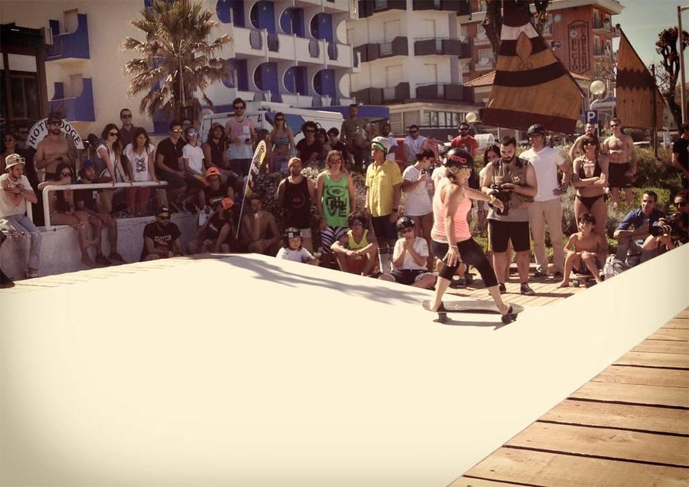 surfskate-whitezu-004.jpg