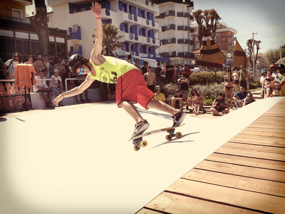 surfskate-whitezu-007.jpg