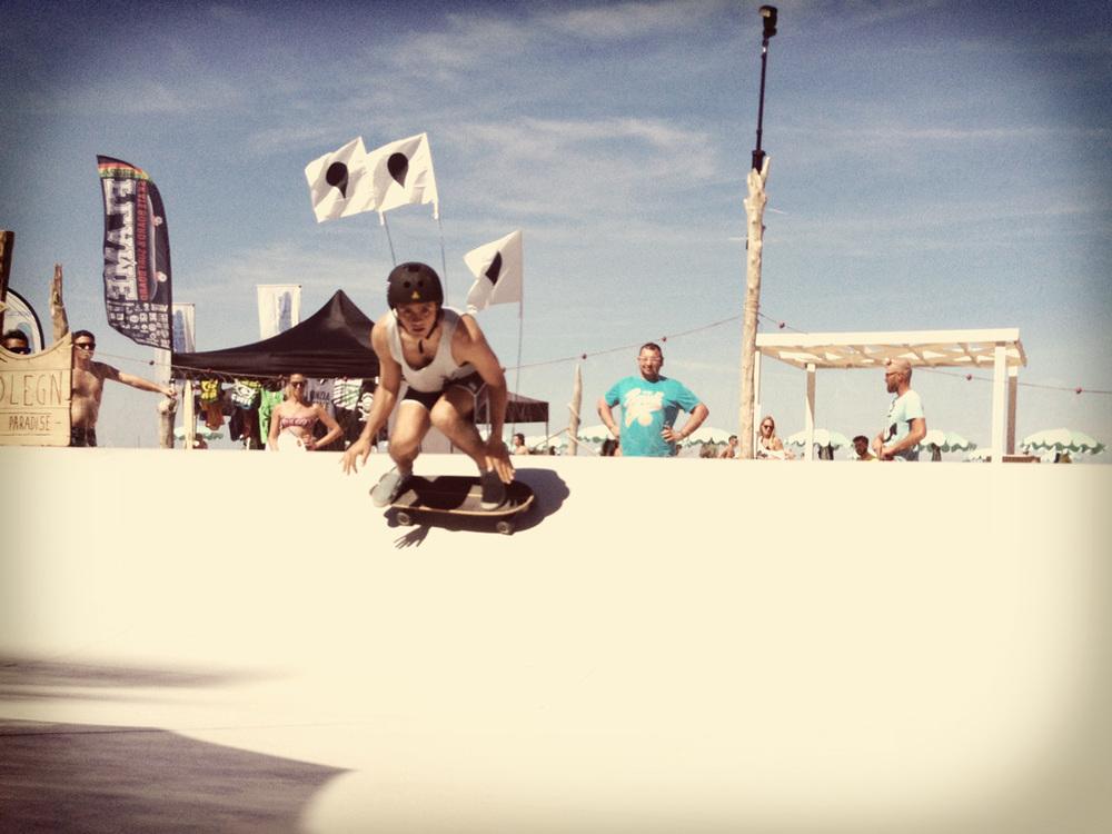 surfskate-whitezu-012.jpg