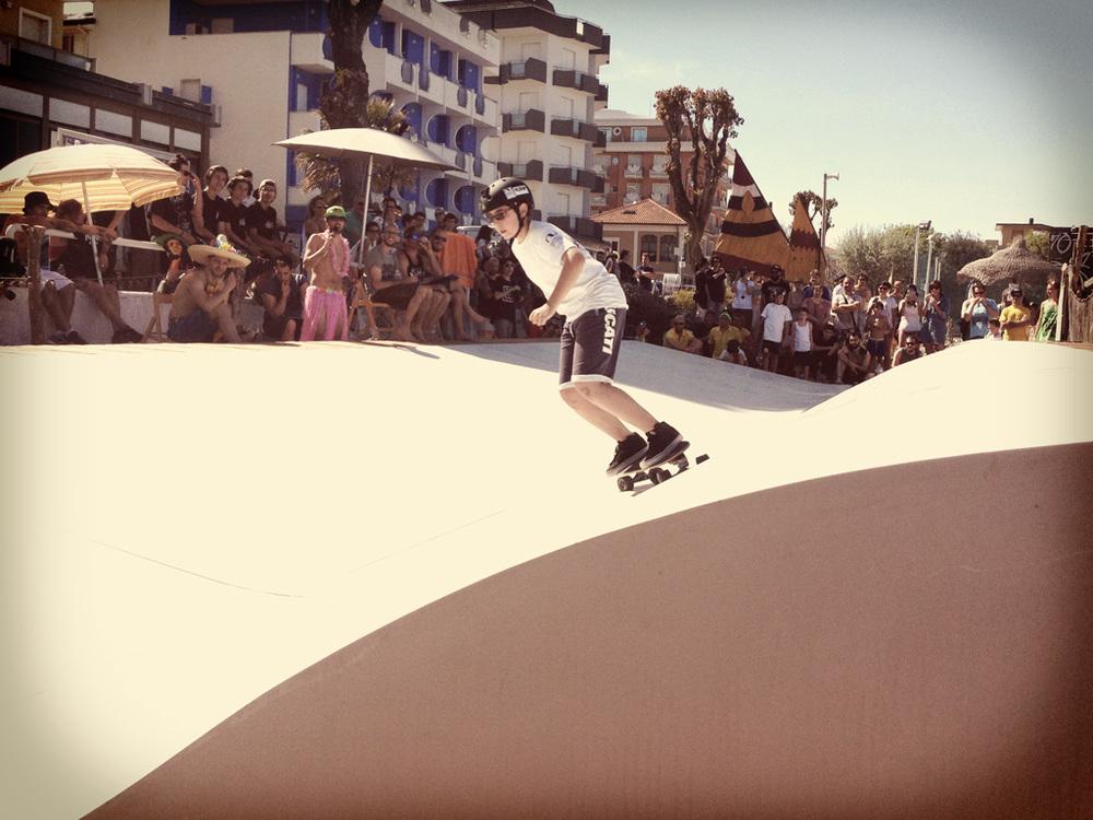 surfskate-whitezu-019.jpg