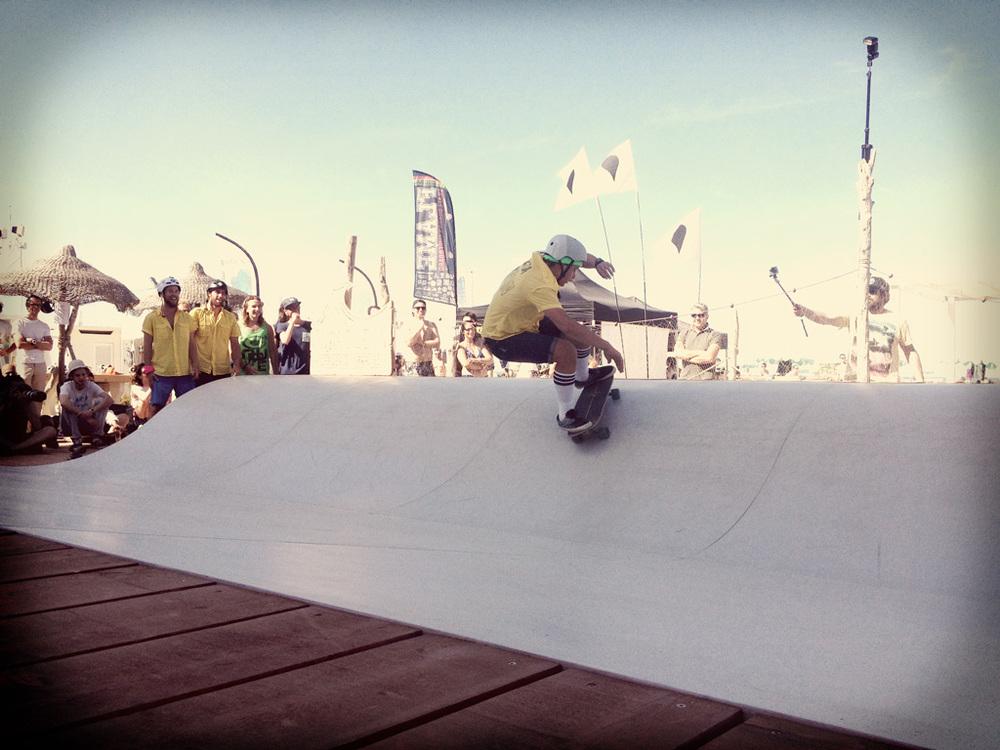 surfskate-whitezu-020.jpg