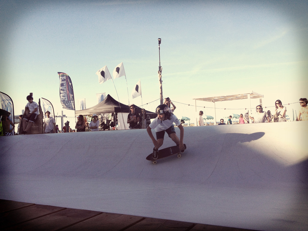 surfskate-whitezu-023.jpg