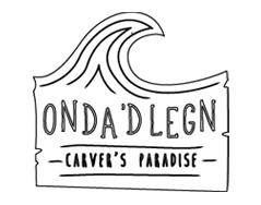 LogoOnda.jpg