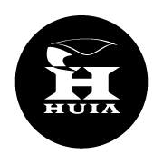 Huia Surf School