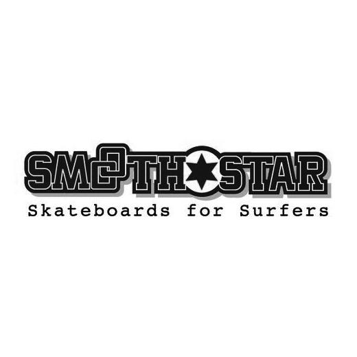 SmoothStar