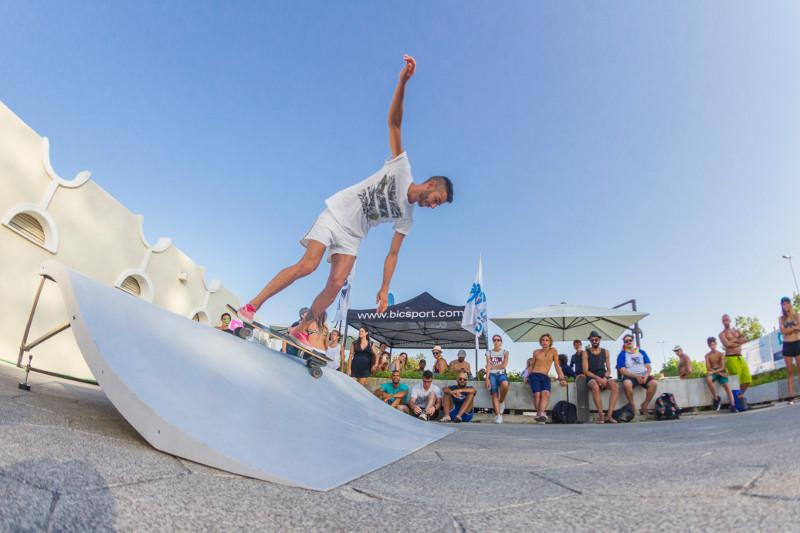 surfinsalento-surfskate-wave_2852.jpg