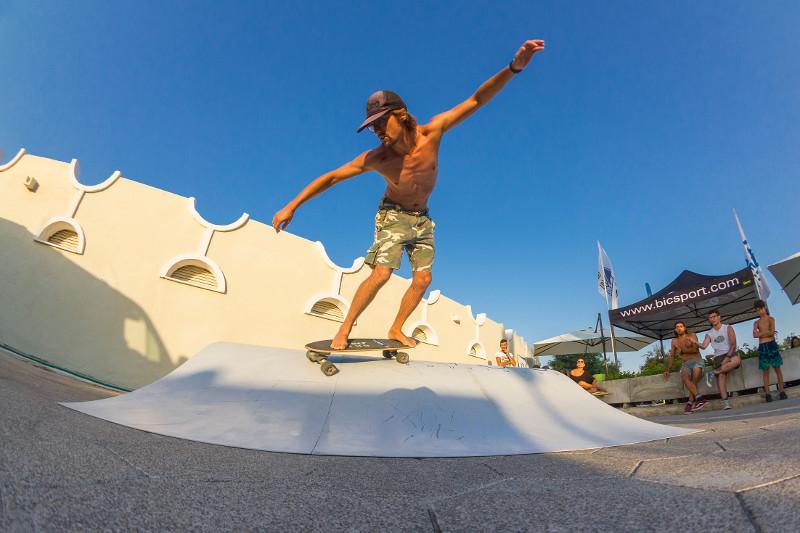 surfinsalento-surfskate-wave_2883.jpg