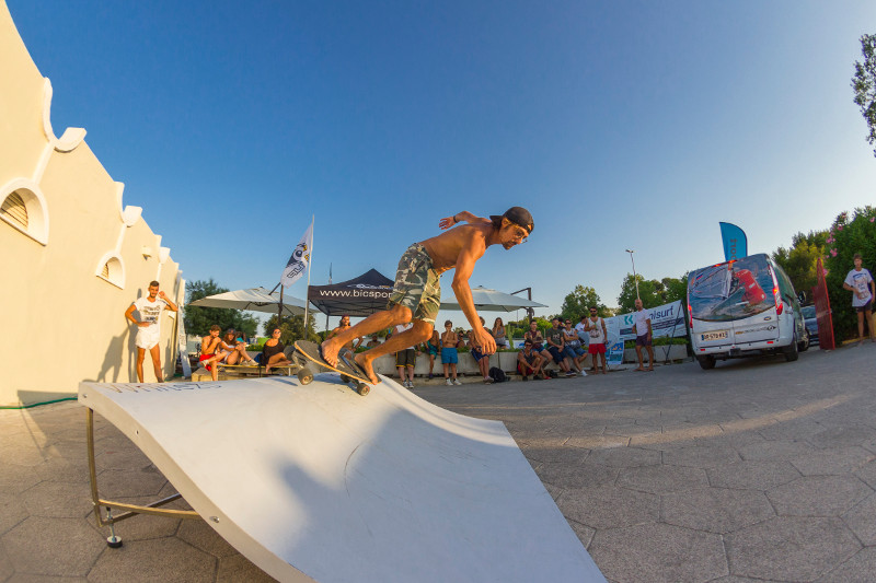 surfinsalento-surfskate-wave_2888.jpg