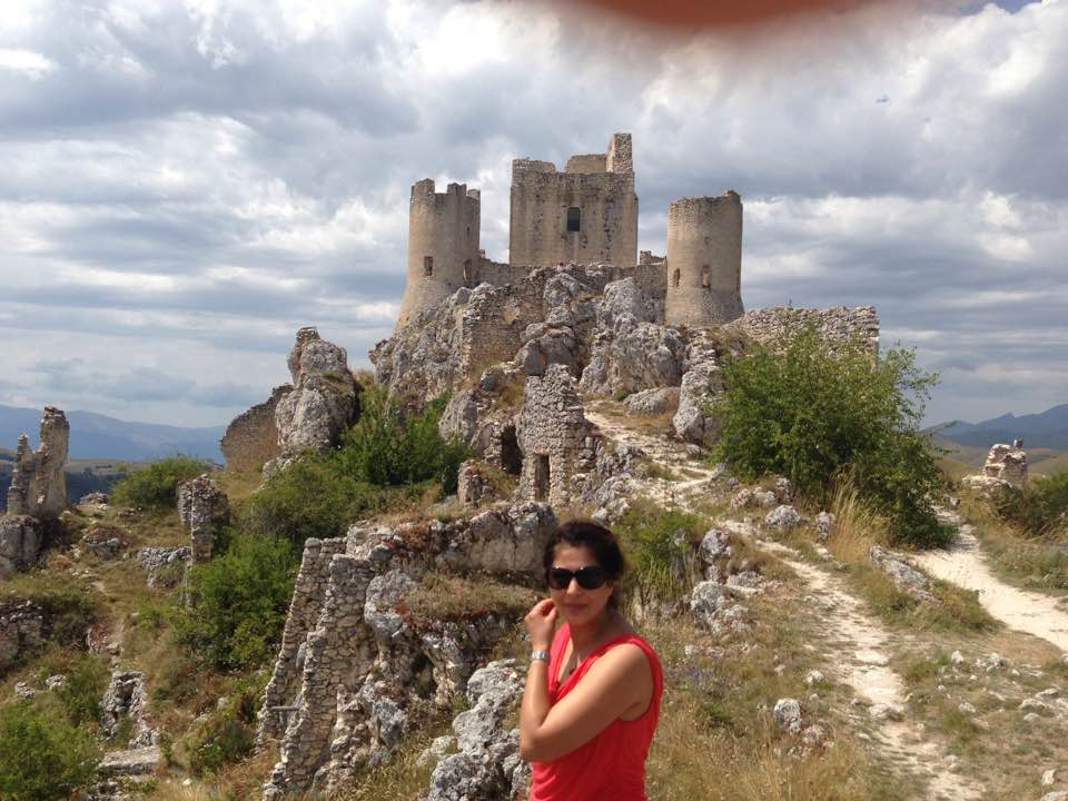 Abruzzo hike.jpg