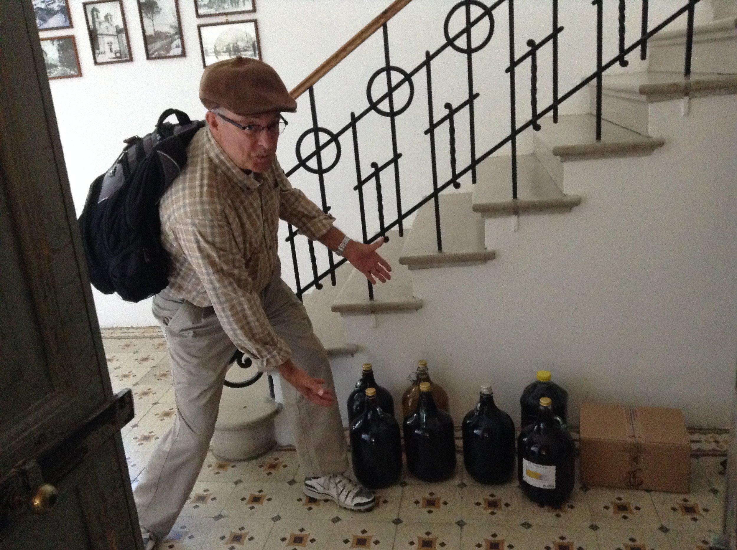 David-wine.JPG