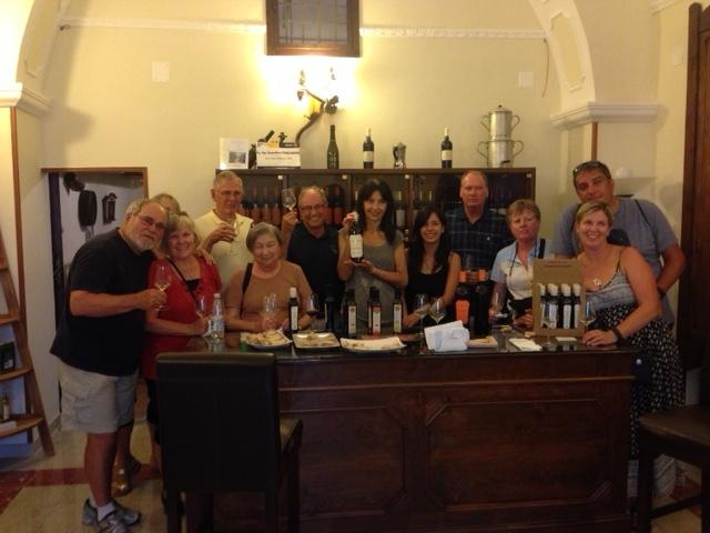 wine-group.JPG