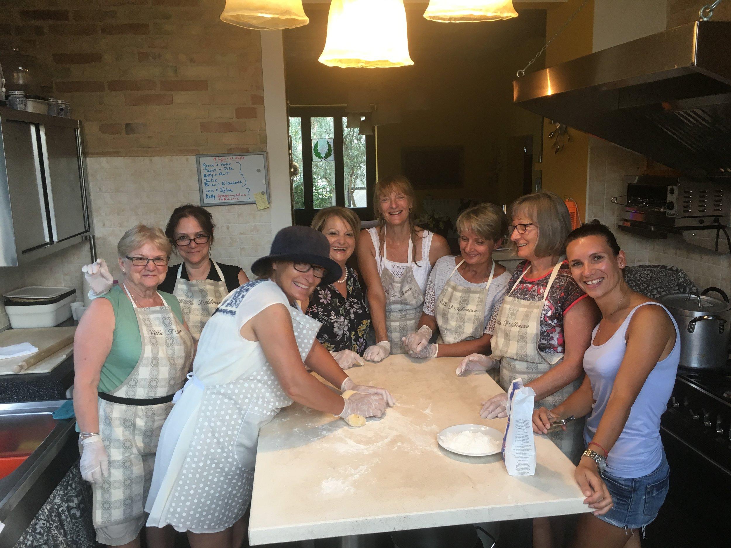 Day 5 making pasta 4.jpg