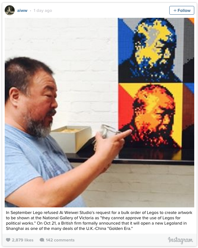 instagram-post-by-artist-ai-weiwei.png