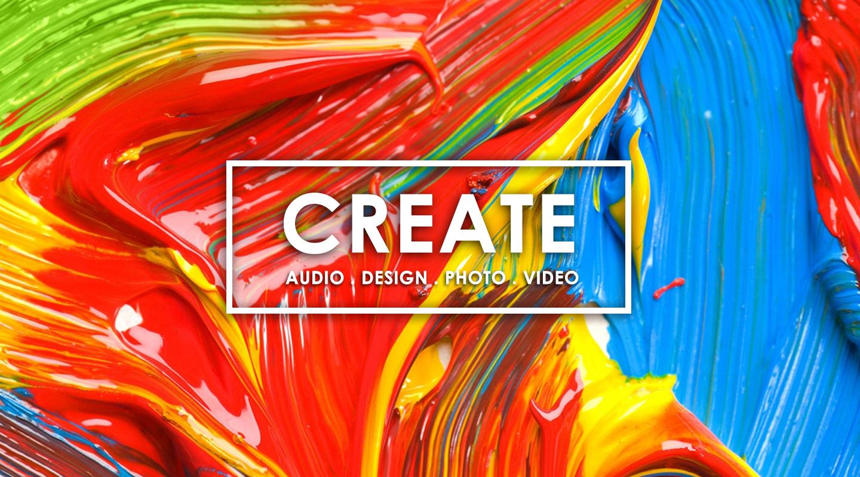 CreateBanner.jpg
