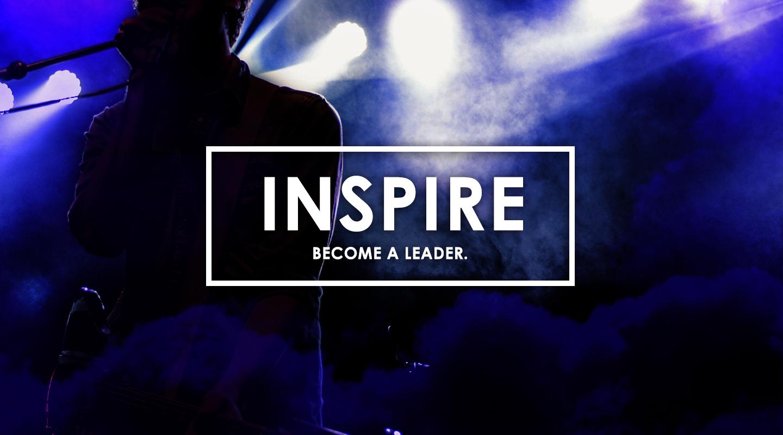 inspireBanner.jpg