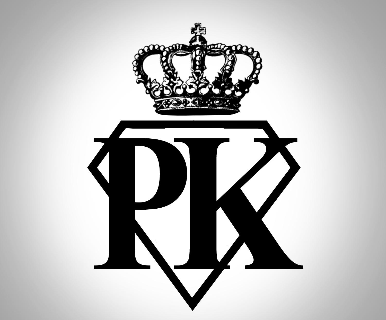 PrestigeKidzLogo.jpg