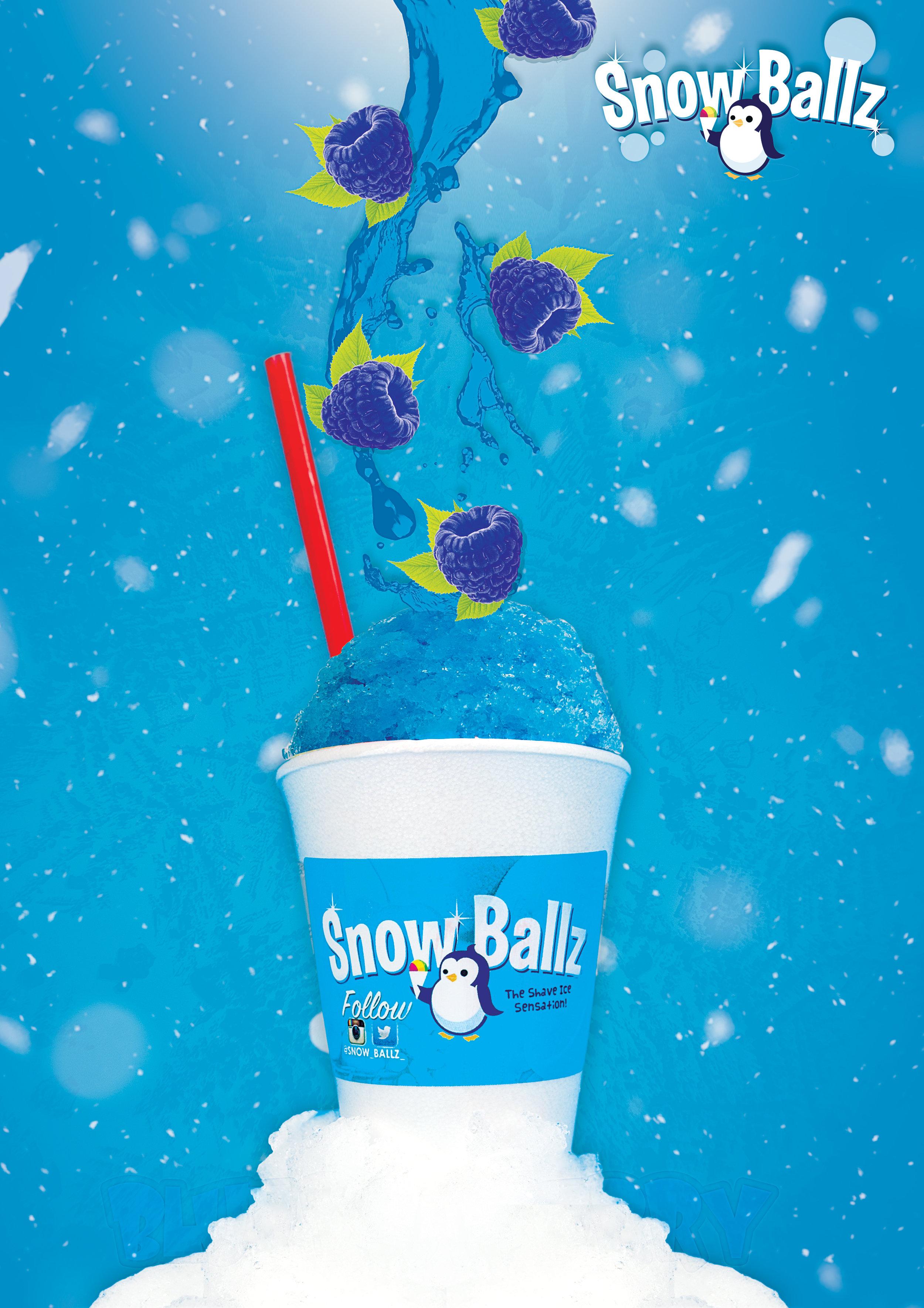SnowBBlueRaspberry.jpg