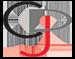 CDJC career logo transparent 75.png