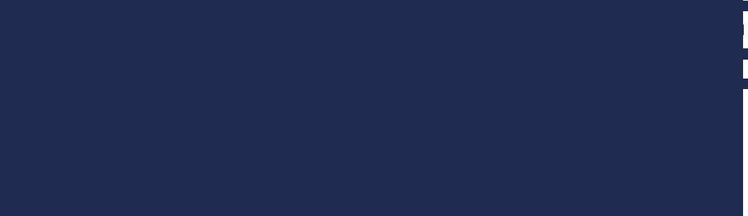 TU_Logo_WS.png