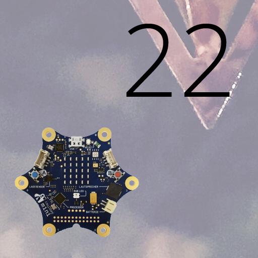 Zeichenfläche 22.png