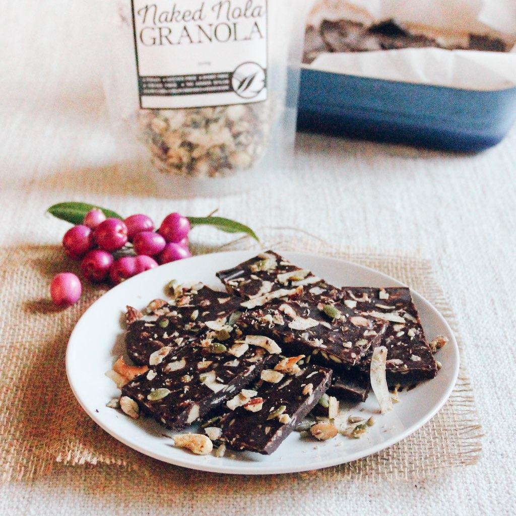 Healthy Vegan Chocolate Recipe GH Produce (3).jpg
