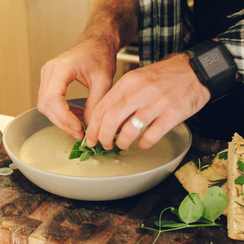 GH Produce Potato + Celeriac Soup Recipe-16.jpg