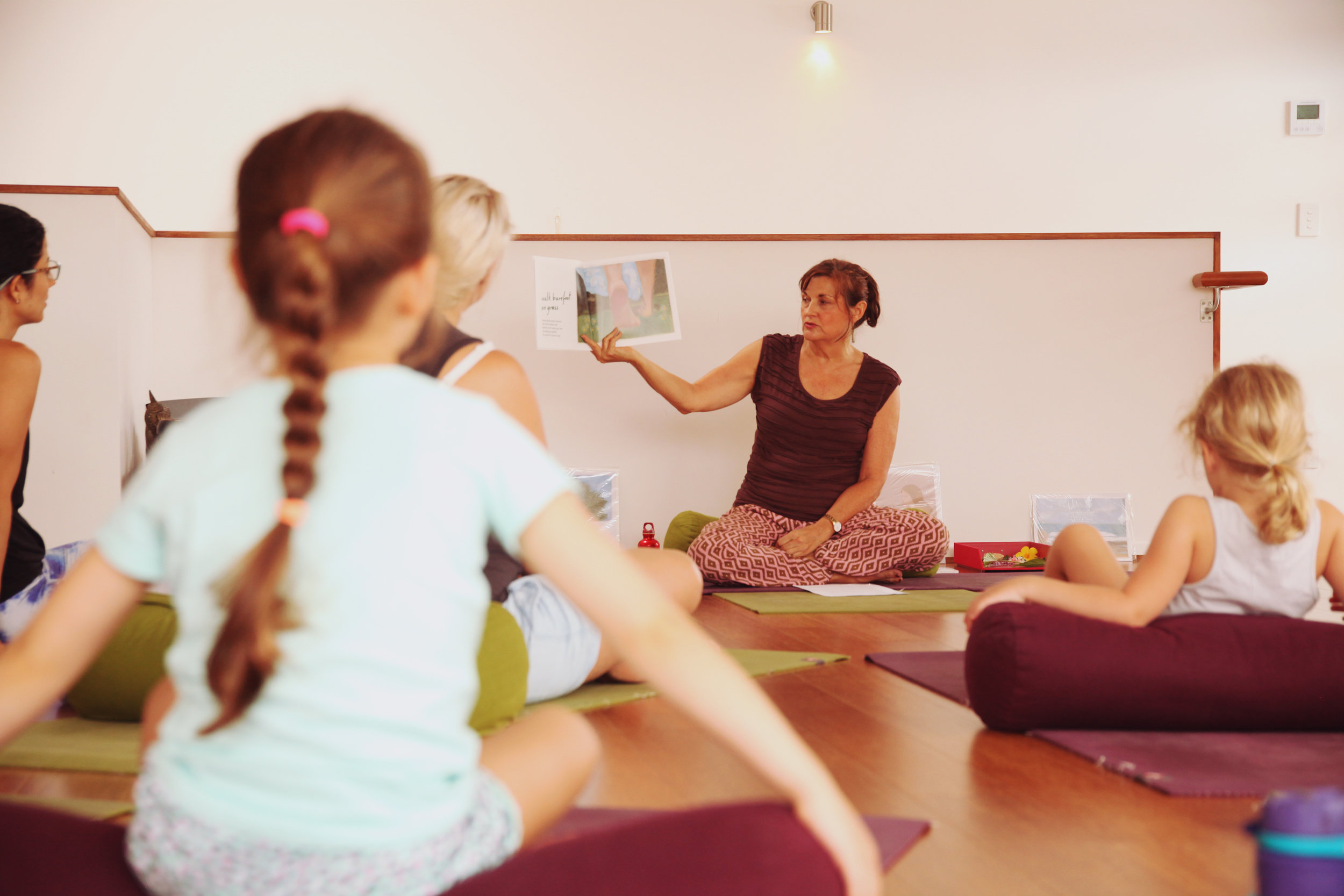 mindfulness-for-kids-workshops-brisbane-australia.jpg