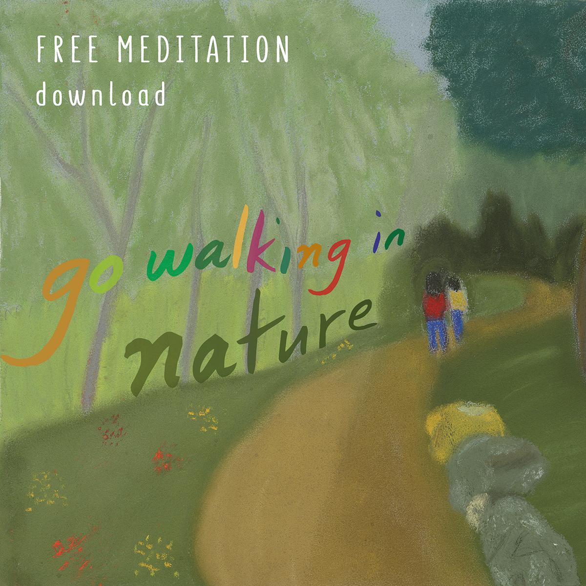 Instagram_meditation download.png