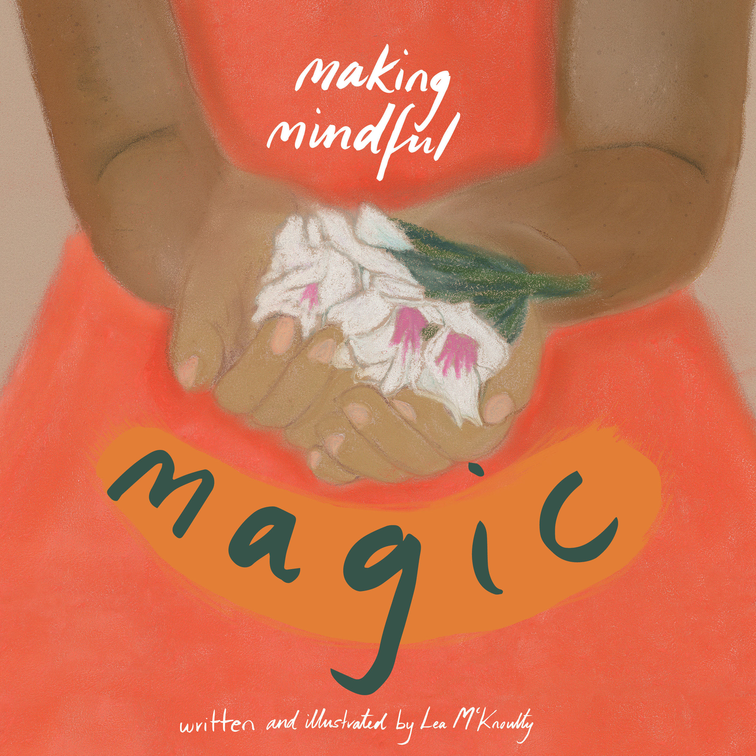 Making Mindful Magic Cover.jpg