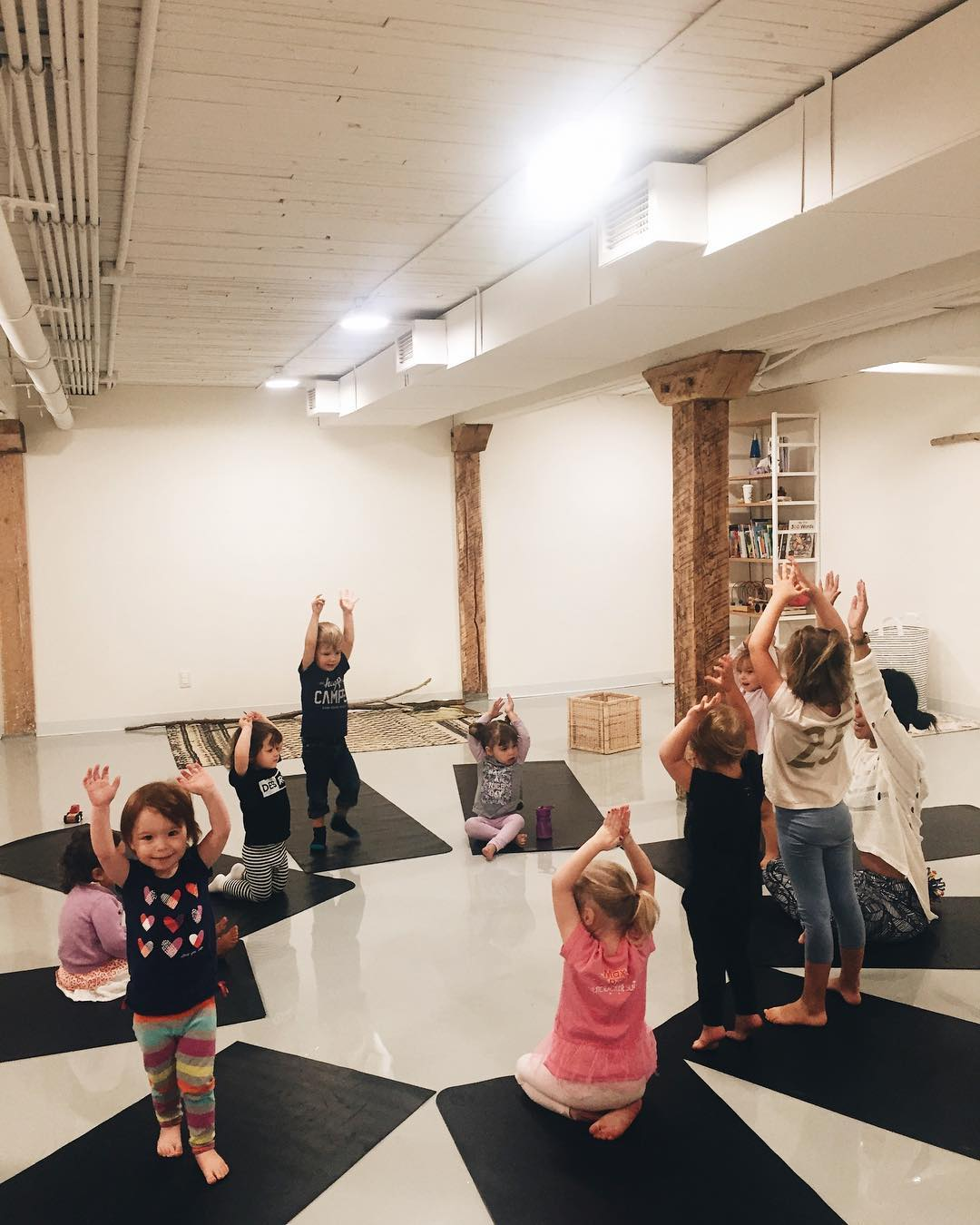 wymbin yoga2.jpg