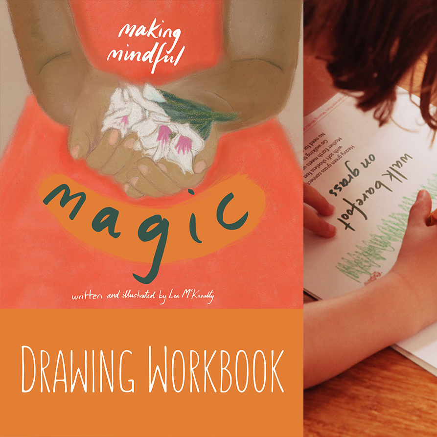 Drawing-book-with-girl-drawing_square.jpg