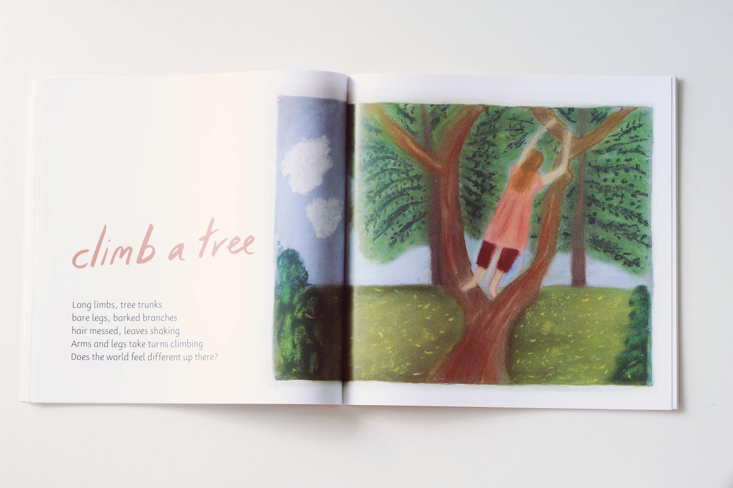 Climb a tree.jpg