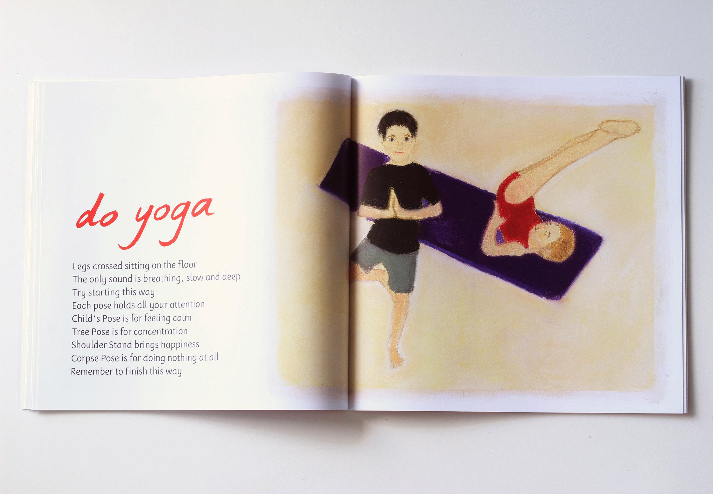 do yoga_edit.jpg