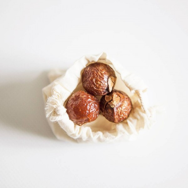 soapberry-soap-nuts-500g.jpg