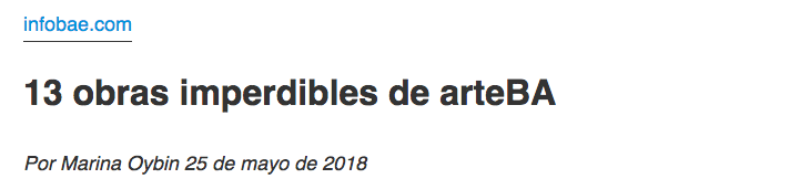 Screenshot_2019-09-10 13 obras imperdibles de arteBA.png